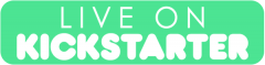 kickstarter-logo-png-8__